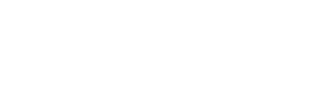 Western Washtenaw Recycling Authority